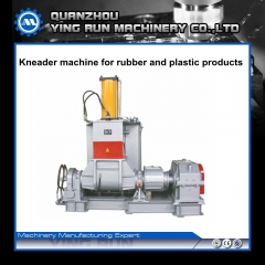 Kneader Machine