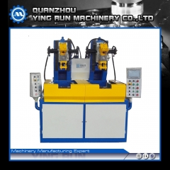 rubber shoes moulding machine